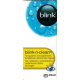 Blink-N-Clean eye drops 15ml