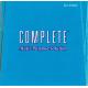 COMPLETE MPS Easy Rub Formula 360ml