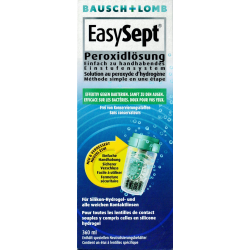 EasySept 360ml