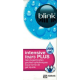 Blink Intensive Tears PLUS 10ml